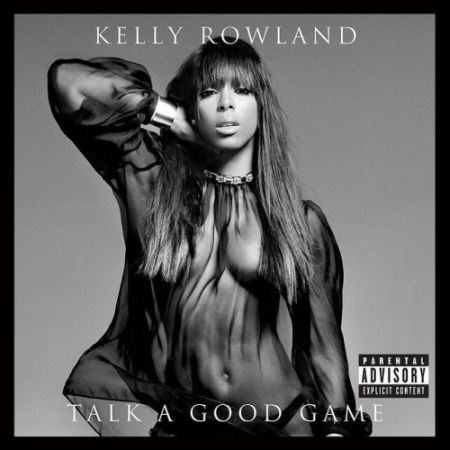 Kelly Rowland – Dirty Laundry (Music Video)