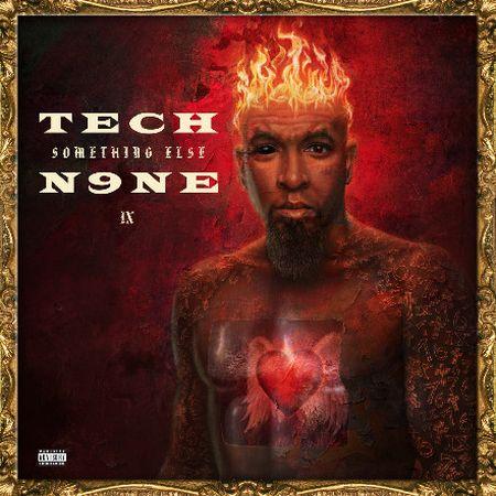 Tech N9ne – So Dope ft. Wrekonize, & Twisted Insane