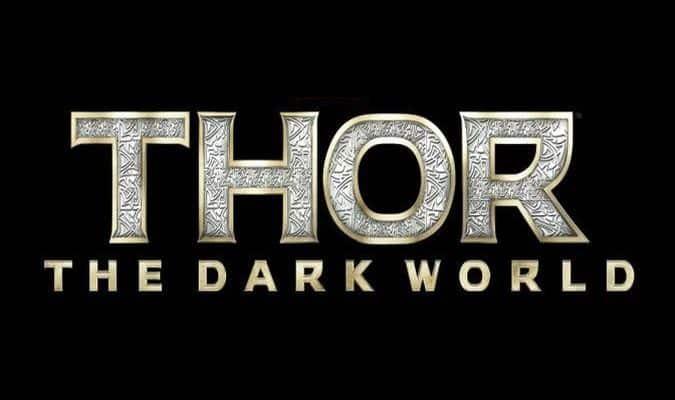 Loki at Marvel Studios' San Diego Comic-Con Panel Video