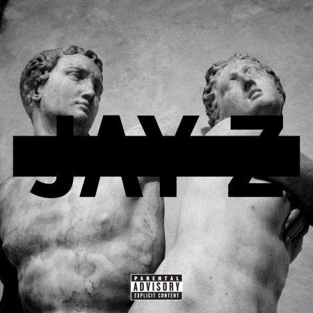 JAY Z & Beyoncé – RUN Trailer