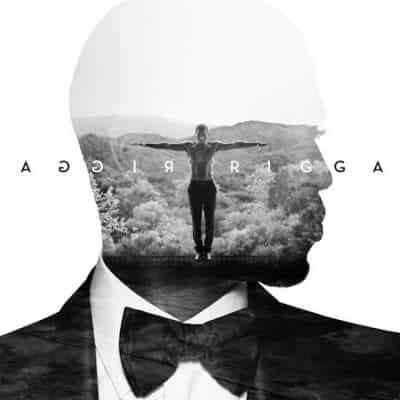 Trey Songz – What's Best For You (Music Video)