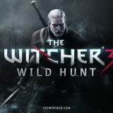 The Witcher 3: Wild Hunt – Gameplay Video
