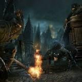 Bloodborne – 'The Hunt Begins' Story Trailer