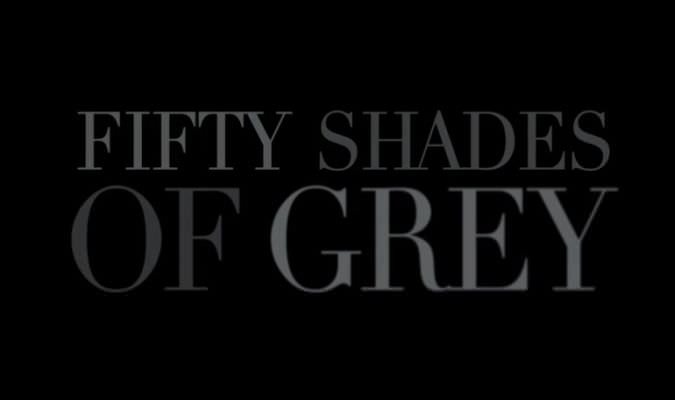 James Foley To Direct Fifty Shades Darker