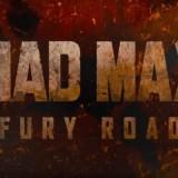 Mad Max: Fury Road – International Trailer