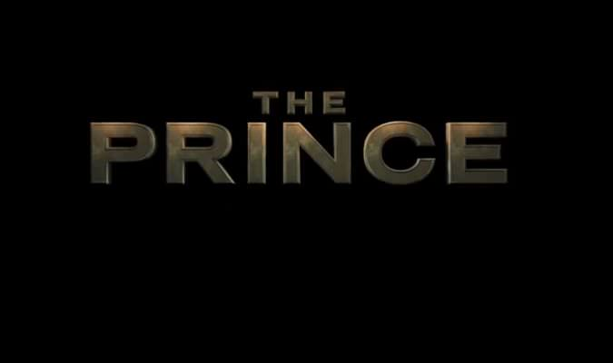 The Prince – Trailer #2