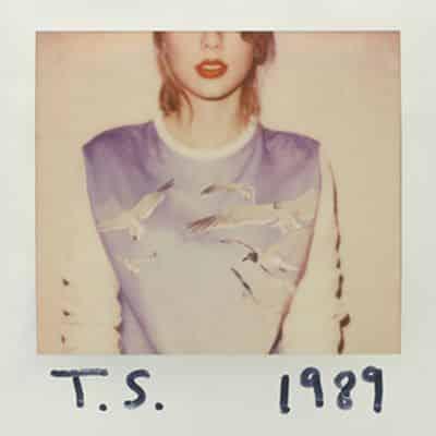 Taylor Swift – Wildest Dreams (Music Video)