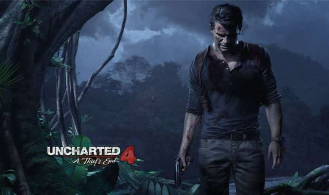 Naughty Dog: Achieving 'Uncharted 4 On 60fps' Is Really Fucking Hard