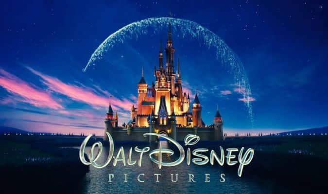 Jon Favreau To Direct Disney's Reimagining Of The Lion King