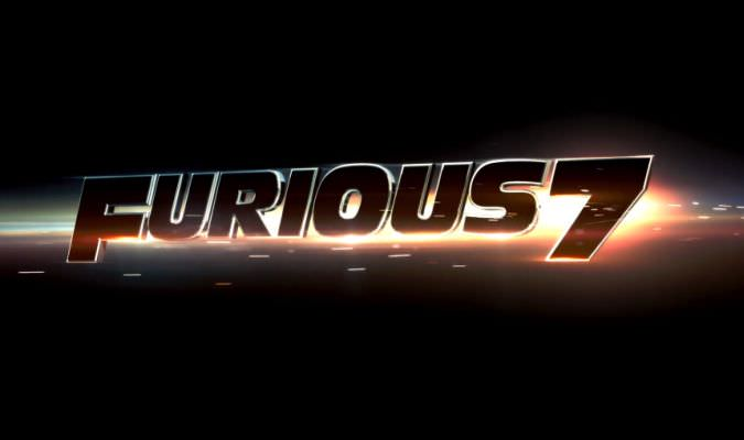 Furious 8 Producer Discusses Future Without Paul Walker