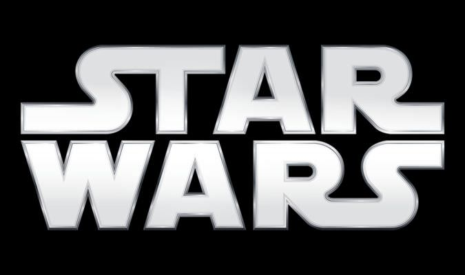 Lucasfilm's Star Wars: The Force Awakens – Trailer