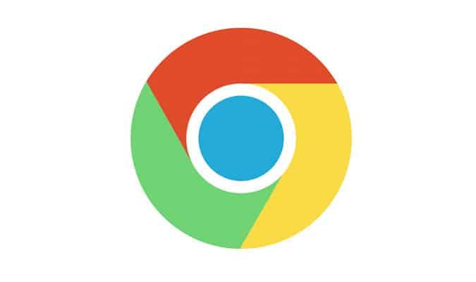 Google Chrome 54.0.2840.99 Released