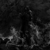 Hatred – 'Devastation' Gameplay Trailer