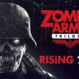 Here Are Seven Reasons For You To Upgrade To Zombie Army Trilogy