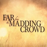 Far from the Madding Crowd – Trailer