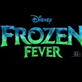 Frozen Fever – Trailer