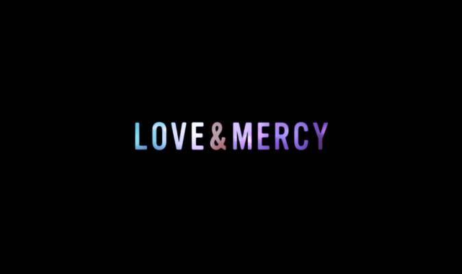Love & Mercy – Trailer #2