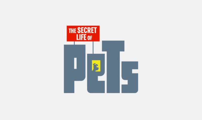 New The Secret Life of Pets Trailer