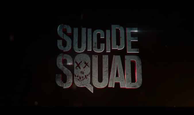 Suicide Squad Reviews Round-Up
