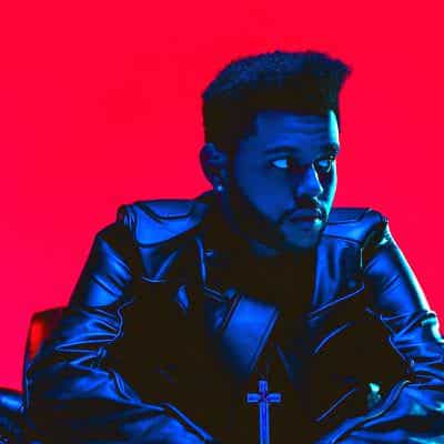 The Weeknd – Starboy ft. Daft Punk Music Video