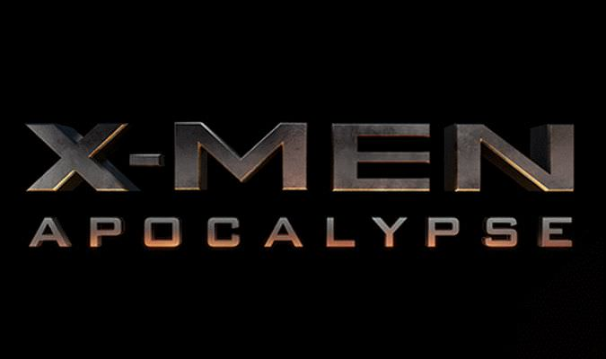 Independence Day Resurgence, X-Men: Apocalypse, Suicide Squad Trailers Rated