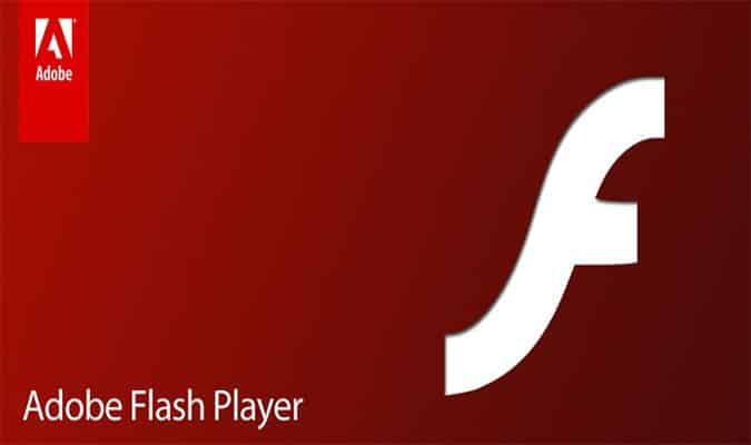 Adobe Flash Player 23.0.0.207 Released
