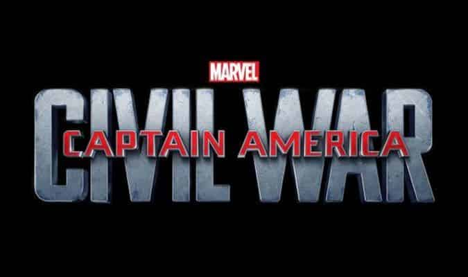 Captain America: Civil War Blu-Ray Bonus Features Revealed