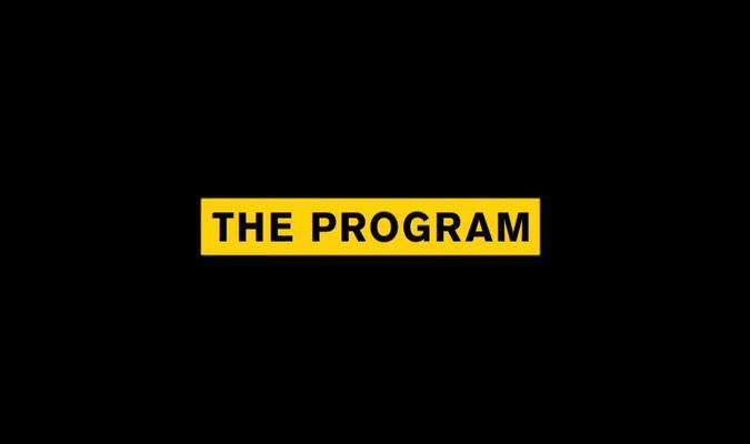 The Program – Trailer