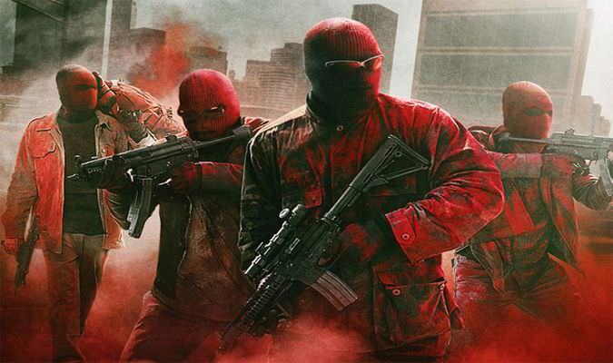 New Triple 9 Trailer Featuring Anthony Mackie, Norman Reedus & Kate Winslet