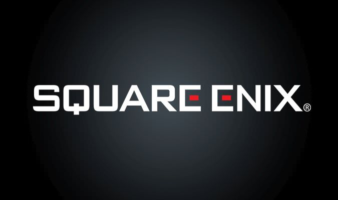 E3 2016: Final Fantasy XII: The Zodiac Age Gameplay