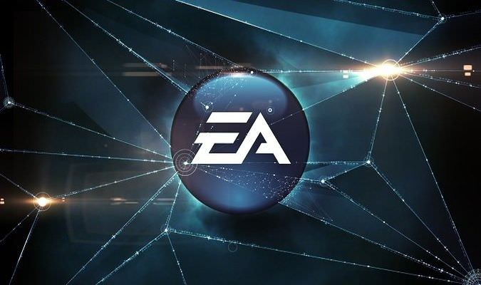 Respawn Entertainment & EA Is Working On A New Star Wars Game