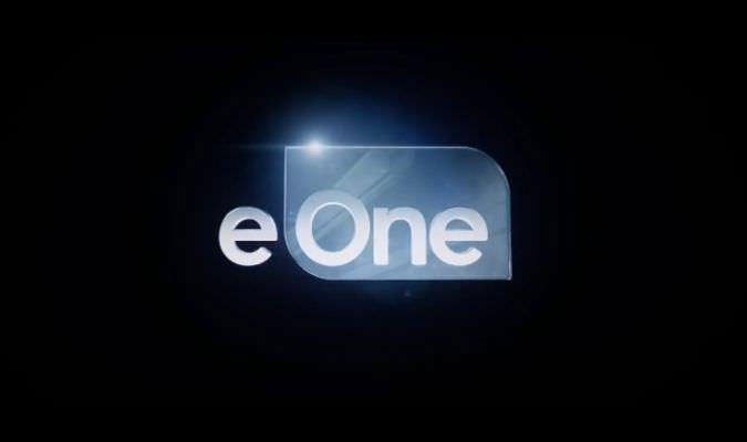 eOne Films' Eye in the Sky – Trailer