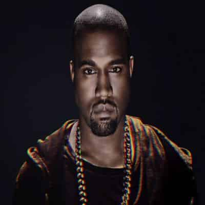 Kanye West The Life of Pablo Tracklist And Album Cover Revealed