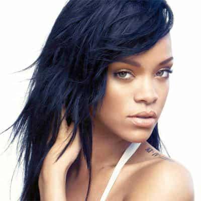 Rihanna – Work ft. Drake (Music Video)
